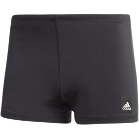 adidas Pro BX Solid Swim Trunks Men black/white